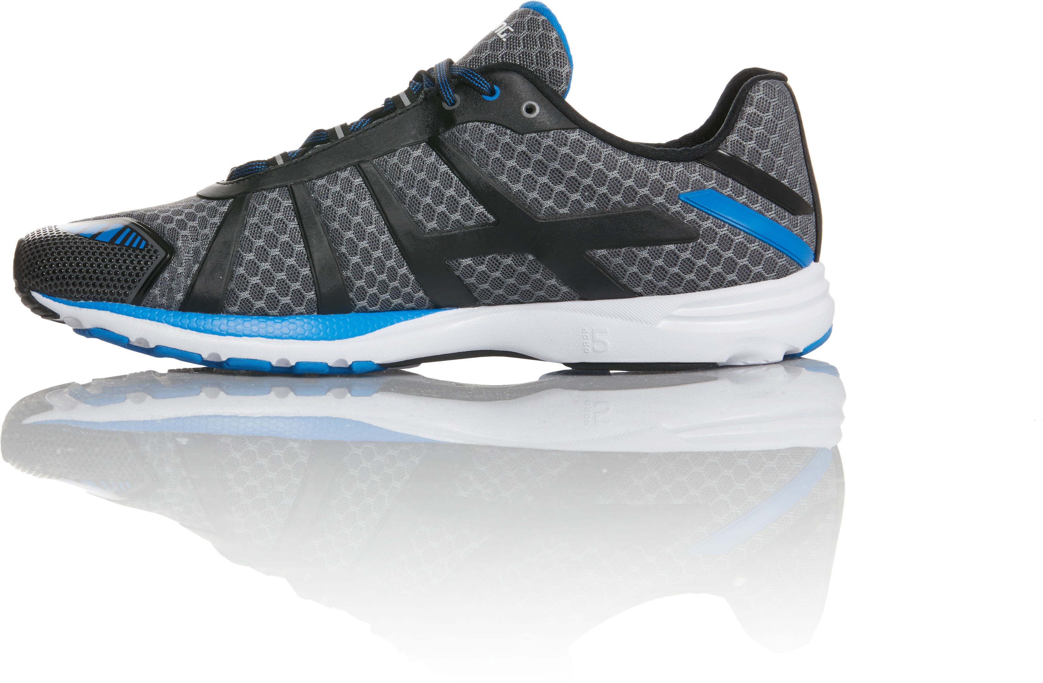 Salming Distance Running Shoes